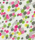 Home Essentials Upholstery Fabric 45\u0027\u0027-Peony Bonbons
