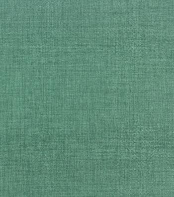 Solarium Outdoor Solid Fabric 54''-Breeze Rave