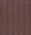 Keepsake Calico Cotton Fabric 43\u0022-Puce Textured Swirl