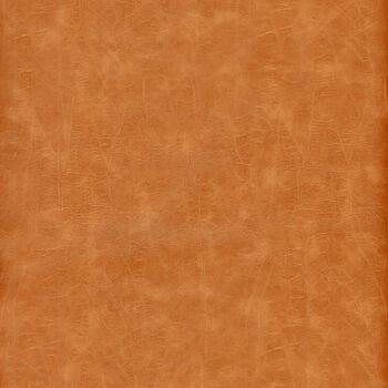 "Upholstery Vinyl 54""-San Fran Caramel"