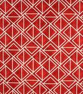 Richloom Studio Lightweight Decor Fabric 54\u0022-Apple Lanova