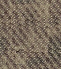 Modern Cotton Fabric 43\u0027\u0027-Mini Packed Aztec Blender