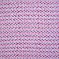 Keepsake Calico Cotton Fabric-Pink Shaded Dots