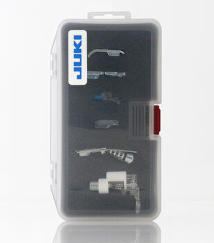 JUKI Heavy User Presser Foot Kit