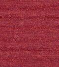 Crypton Upholstery Fabric 54\u0022-Mia Cranberry