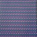 Quilter\u0027s Showcase Cotton Fabric-Jewel X Geo