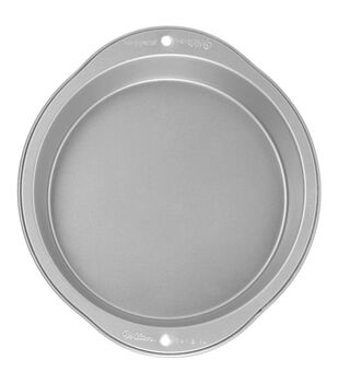 "Wilton Recipe Right Cake Pan 8""Round"