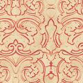 Waverly Multi-Purpose Decor Fabric 54\u0022-Dream State/Desert