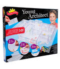 Young Architect Building Set