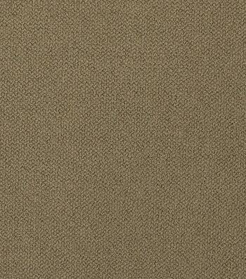 "Crypton Upholstery Fabric 54""-Bella Lush Upholstery-Smoke"