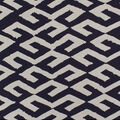 Merrimac Textile Upholstery Fabric-Papillon