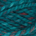Lion Brand Wool-Ease Thick And Quick Yarn