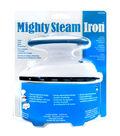 Dritz Mighty Steam Iron