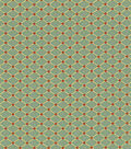 Home Decor 8\u0022x8\u0022 Fabric Swatch-Pkaufmann Kent Robins Egg