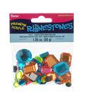 Rhinestones 30g-Neon