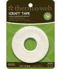 iCraft Tape-.125\u0022X27 Yds