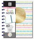 The Happy Planner BIG Happy Notes-Be Happy