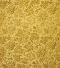 Home Decor 8\u0022x8\u0022 Fabric Swatch-Upholstery Fabric Barrow M7175-5747 Bergamot