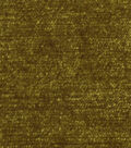 Home Decor 8\u0022x8\u0022 Fabric Swatch-Robert Allen Illumina Amber Fabric
