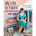 My Life In Fabric