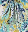 Home Essentials Lightweight Decor Fabric 45\u0022-Teak Sterling