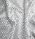P/K Lifestyles Upholstery Fabric 54\u0027\u0027-Vapor Grassland