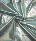 Cosplay by Yaya Han 4-Way Stretch Fabric -Oil Slick Blue
