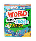 Educational Insights Word on the Street Jr.