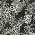 Tommy Bahama Outdoor Fabric 9\u0022x9\u0022 Swatch-Carate Batik Lagoon