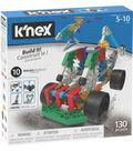 K\u0027NEX Imagine 10 Model Building Fun Set