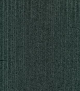 Sew Classics Denim Suiting Fabric -Heather