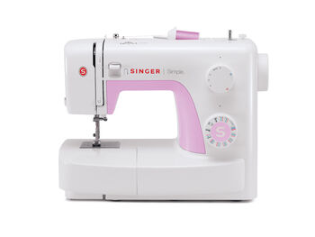 Singer® 3223 Simple 23-Stitch Essential Sewing Machine