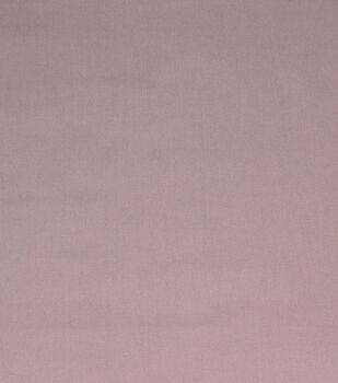 "Richloom Studio Fabric 54""-Columbus/Heather"