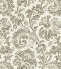 Swavelle Millcreek Upholstery Fabric 54\u0022-Boxtree Lynwood Pearl