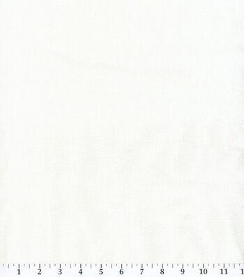 "Keepsake Calico Cotton Fabric 44""-Vine Scroll"