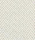 P/K Lifestyles Upholstery Fabric 13x13\u0022 Swatch-Sidekick Sugarcane