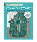 Visual Scriptures Coloring Book