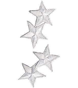 Appliques - Iron On Patches & Applique Designs | JOANN