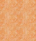 SMC Designs Upholstery Fabric 54\u0022-Babbitt/ Copper