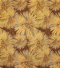 Home Decor 8\u0022x8\u0022 Fabric Swatch-Upholstery Fabric Barrow M8681-5148 Garden