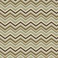 Eaton Square Multi-Purpose Decor Fabric 58\u0022-Keiko/Mineral