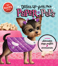 Paper Pups Book Kit