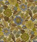 SMC Designs Multi-Purpose Decor Fabric-Lainey Lake