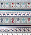 Star Wars Cotton Fabric-R2D2 Sweater