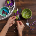 Craft-Tastic Inspire Bracelet Box Kit