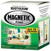 Rust-Oleum Magnetic Primer Qt 30oz, , hi-res