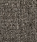 Crypton Upholstery Fabric Swatch-Cody Slate
