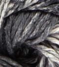 Premier Yarns Home Cotton Yarn-Multi-Granite Splash Multipack of 24