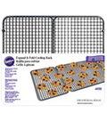 Expand&Fold Cooling Rack 14\u0022X32\u0022
