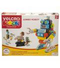 Velcro Brand Blocks Jumbo Robot